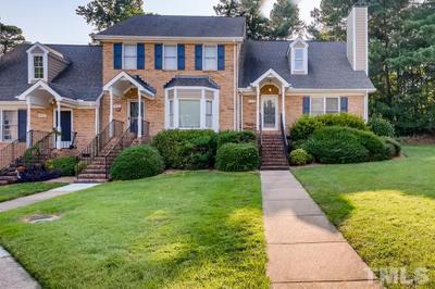 4118 Settlement Dr, Durham, NC 27713