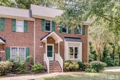 4127 Settlement Dr, Durham, NC 27713