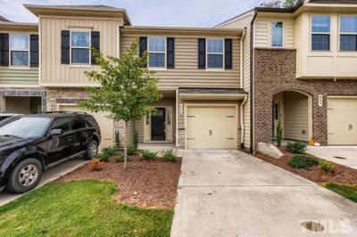 430 Irving Way, Durham, NC 27703