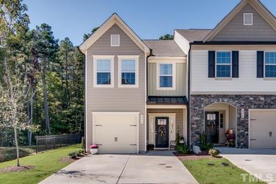 436 Irving Way, Durham, NC 27703