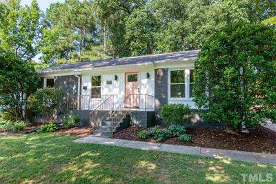5018 Timmons Dr, Durham, NC 27713