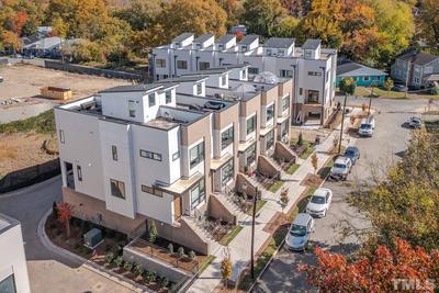 510 N Roxboro St Image 18 of 18