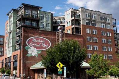 520 N Roxboro St Image 29 of 30