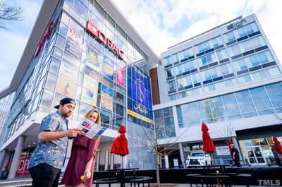 524 N Roxboro St Image 29 of 30