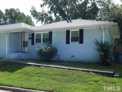 608 Lee St, Durham, NC 27701