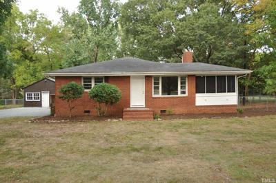 633 Morreene Rd, Durham, NC 27705