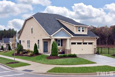 6436 Crown Pkwy #64, Durham, NC 27703