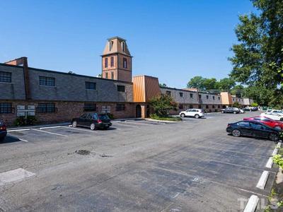 807 W Trinity Ave #157, Durham, NC 27701