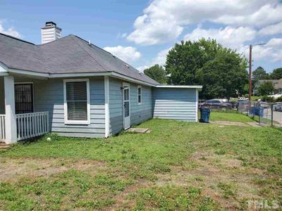 907 Angier Ave Image 3 of 17