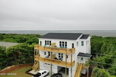 4906 Emerald Dr #EAST, Emerald Isle, NC 28594