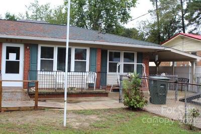 5017 N Sumac Cir #9, Fayetteville, NC 28304