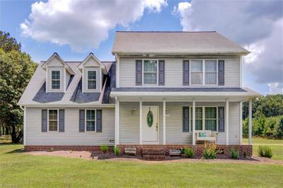 6749 Coltrane Mill Rd, Greensboro, NC 27406