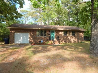 406 Shepard St, Havelock, NC 28532
