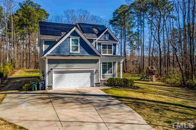1808 Turning Plow Ct, Holly Springs, NC 27540