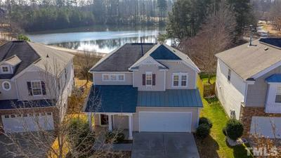 349 Apple Drupe Way, Holly Springs, NC 27540