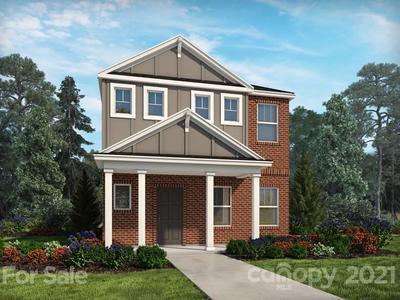11931 Old Statesville Rd, Huntersville, NC 28078