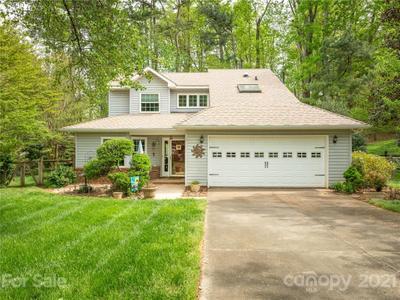12705 Cypress Springs Rd, Huntersville, NC 28078