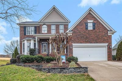 12835 Cadgwith Cove Dr, Huntersville, NC 28078 MLS #3694295 Image 1 of 47