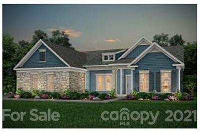 13723 Berkley Ave #462, Huntersville, NC 28078
