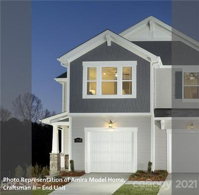 16010 Red Buckeye Ln #174, Huntersville, NC 28078