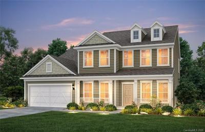 7134 Brookline Pl #200, Huntersville, NC 28078