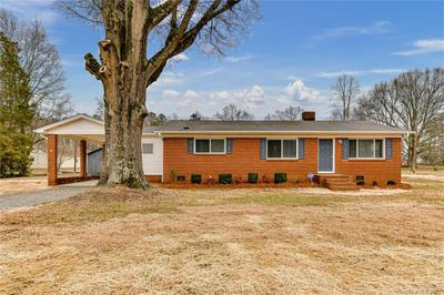 5208 Indian Trail Fairview Rd, Indian Trail, NC 28079