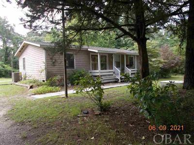 147 Colonial Beach Rd Lot 4 #LOT 4, Jarvisburg, NC 27947