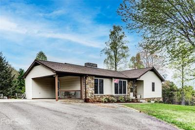 61 Star Dr, Leicester, NC 28748
