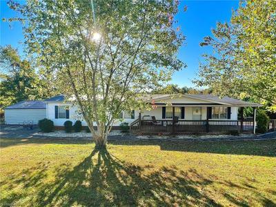 726 Millard Ln, Millers Creek, NC 28651