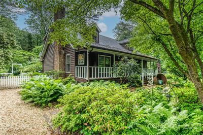 7524 Timber Ridge Dr, Mint Hill, NC 28227