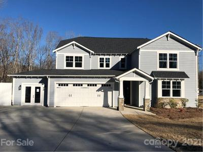 106 Country Lake Dr, Mooresville, NC 28115