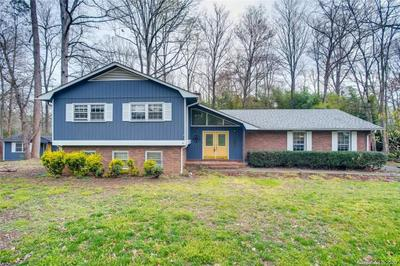1010 Pierce Ave, Mount Holly, NC 28120