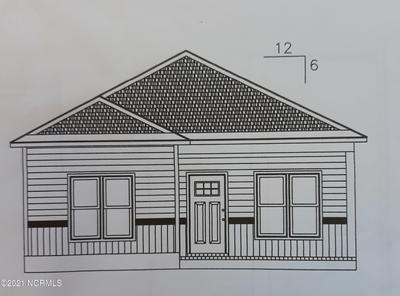 206 Ne 76th St, Oak Island, NC 28465