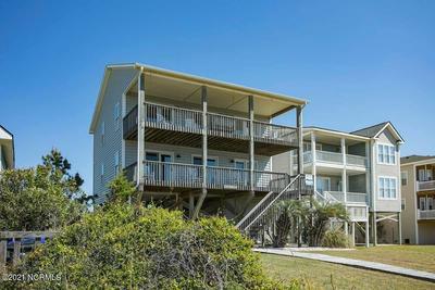 3322 W Beach Dr, Oak Island, NC 28465