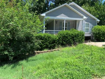 1109 Thelonious Dr, Raleigh, NC 27610