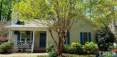 1509 Long Cove Ct, Raleigh, NC 27604