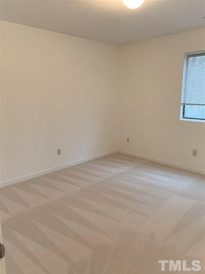 2132 Spring Forest Rd Raleigh Nc 27615 Mls 2300582 Rental