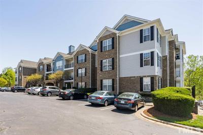 3811 Lunceston Way #308, Raleigh, NC 27613