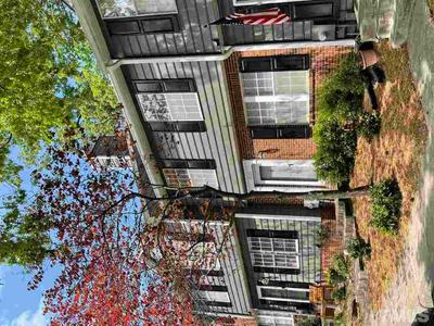 4520 Still Pines Dr, Raleigh, NC 27613