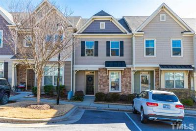 6422 Swatner Dr, Raleigh, NC 27612