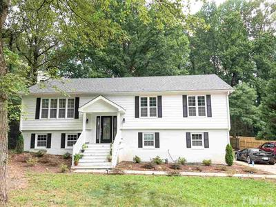 7305 Harps Mill Rd, Raleigh, NC 27615