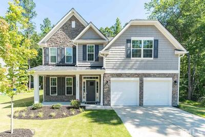 7305 Laurelshire Dr, Raleigh, NC 27616