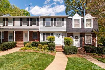 7734 Kingsberry Ct, Raleigh, NC 27615