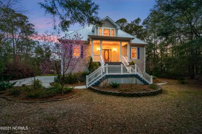 6272 Cattail Ct, Southport, NC 28461