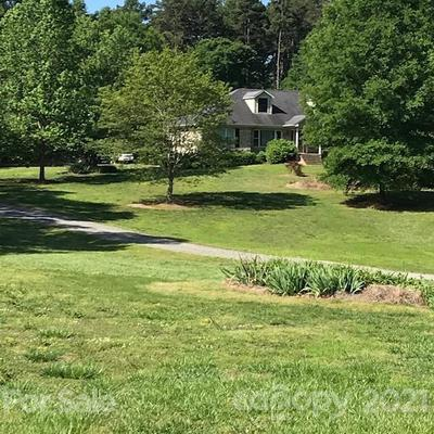 143 River Rd, Stanfield, NC 28163