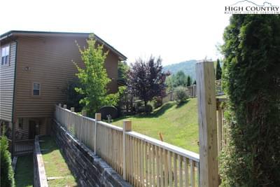 169 Tuscany Rdg Image 2 of 18