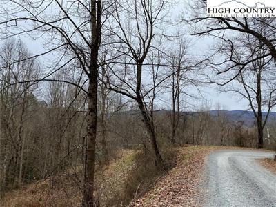 496 Timber Ridge Rd Image 2 of 4
