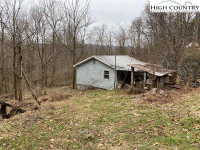496 Timber Ridge Rd Image 4 of 4