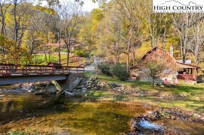 568 Laurel Creek Rd Image 37 of 37