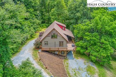 660 Frozenhead Ridge Rd Image 3 of 46